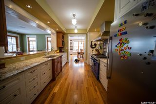 Photo 14: 110 4th Street in Humboldt: Residential for sale : MLS®# SK839416