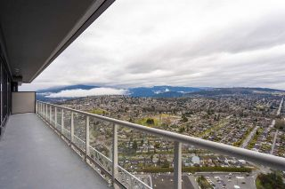 "Photo 15: 6102 4510 HALIFAX Way in Burnaby: Brentwood Park Condo for sale in ""AMAZING BRENTWOOD"" (Burnaby North)  : MLS®# R2429867"