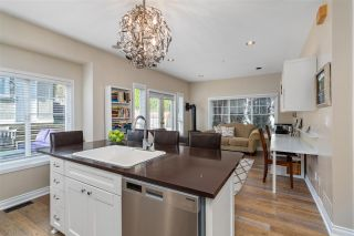Photo 11: 4505 INVERNESS Street in Vancouver: Knight House for sale (Vancouver East)  : MLS®# R2513976