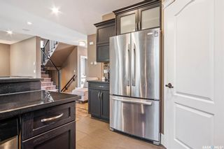 Photo 17: 642 Atton Crescent in Saskatoon: Evergreen Residential for sale : MLS®# SK871713