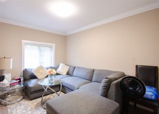 Photo 8: 2477 & 2479 ST. LAWRENCE Street in Vancouver: Collingwood VE Duplex for sale (Vancouver East)  : MLS®# R2562014