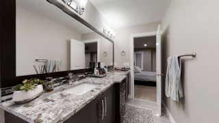 Photo 16: 16534 130A Street in Edmonton: Zone 27 House for sale : MLS®# E4215432