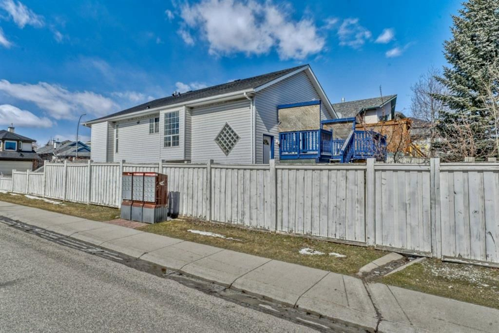 Photo 31: Photos: 245 Citadel Crest Park NW in Calgary: Citadel Detached for sale : MLS®# A1088595