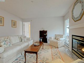 Photo 3: 202 1100 Union Rd in VICTORIA: SE Maplewood Condo for sale (Saanich East)  : MLS®# 775507
