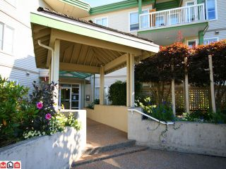 Photo 9: 204 10678 138A St in Surrey: Whalley Condo for sale (North Surrey)  : MLS®# F1022284