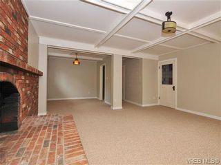 Photo 16: 970 Haslam Ave in VICTORIA: La Glen Lake House for sale (Langford)  : MLS®# 679799