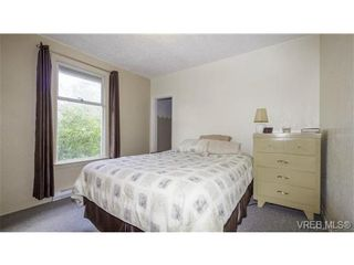 Photo 8: 3408 Maplewood Rd in VICTORIA: SE Maplewood House for sale (Saanich East)  : MLS®# 734765