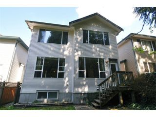 "Photo 16: 24310 100B Avenue in Maple Ridge: Albion House for sale in ""ALBION"" : MLS®# V1058134"