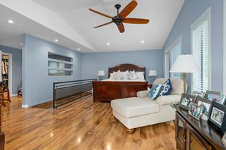 Photo 19: 330 River Road in St Andrews: R13 Residential for sale : MLS®# 202120838