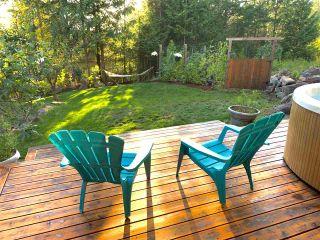 Photo 32: 8967 REDROOFFS Road in Halfmoon Bay: Halfmn Bay Secret Cv Redroofs House for sale (Sunshine Coast)  : MLS®# R2486282