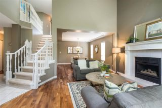 """Photo 7: 20481 97A Avenue in Langley: Walnut Grove House for sale in """"Derby Hills"""" : MLS®# R2592504"""