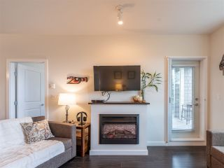 """Photo 17: 203 255 ROSS Drive in New Westminster: Fraserview NW Condo for sale in """"GROVE AT VICTORIA HILL"""" : MLS®# R2527121"""