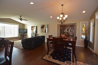 Photo 3: 4248 W AUSTIN Road in Prince George: West Austin House for sale (PG City North (Zone 73))  : MLS®# R2005986