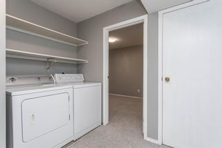Photo 14: 241 56 Holmes Street: Red Deer Row/Townhouse for sale : MLS®# A1139147