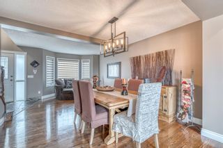 Photo 8: 13 Edgebrook Landing NW in Calgary: Edgemont Detached for sale : MLS®# A1099580