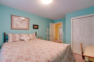 Photo 28: 116 371 Marina Drive: Chestermere Row/Townhouse for sale : MLS®# A1110629