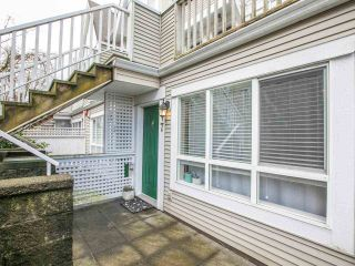 Photo 6: 7 6577 SOUTHOAKS CRESCENT in Burnaby: Highgate Townhouse for sale (Burnaby South)  : MLS®# R2542277