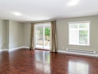 """Photo 17: 76 19932 70 Avenue in Langley: Willoughby Heights Townhouse for sale in """"Summerwood"""" : MLS®# R2380626"""