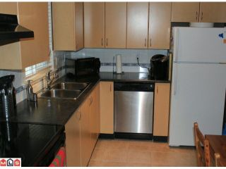 """Photo 2: 23 6513 200TH Street in Langley: Willoughby Heights Townhouse for sale in """"LOGIN CREEK"""" : MLS®# F1129284"""
