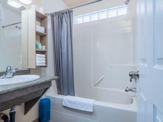 Photo 32: 6781 BATHGATE Road in Egmont: Pender Harbour Egmont House for sale (Sunshine Coast)  : MLS®# R2593981