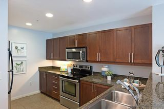 Photo 7: Condo for sale : 1 bedrooms : 206 Park Blvd #209 in San Diego