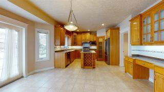Photo 10: 3449 32A Street in Edmonton: Zone 30 House for sale : MLS®# E4229597