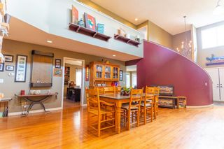 Photo 11: 4 Silvergrove Place NW in Calgary: Silver Springs Detached for sale : MLS®# A1148856