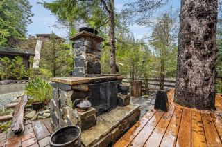 Photo 27: 9 6574 Baird Rd in : Sk Port Renfrew House for sale (Sooke)  : MLS®# 863836