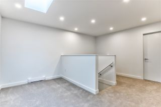 """Photo 18: 22 10511 NO. 5 Road in Richmond: Ironwood Townhouse for sale in """"FIVE ROAD"""" : MLS®# R2522158"""