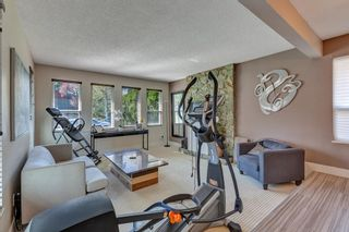 """Photo 4: 9414 149A Street in Surrey: Fleetwood Tynehead House for sale in """"GUILDFORD CHASE"""" : MLS®# R2571209"""