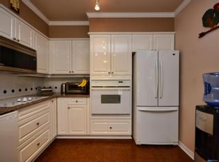 Photo 32: 112 4490 Chatterton Way in : SE Broadmead Condo for sale (Saanich East)  : MLS®# 875911