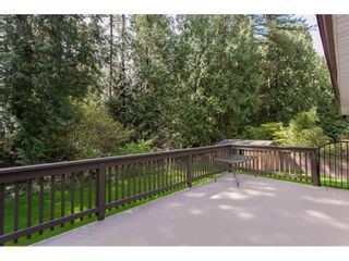 """Photo 2: 19720 41A Avenue in Langley: Brookswood Langley House for sale in """"BROOKSWOOD"""" : MLS®# R2157499"""