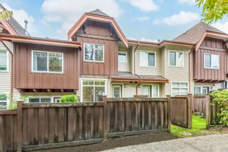 """Photo 25: 144 2000 PANORAMA Drive in Port Moody: Heritage Woods PM Townhouse for sale in """"Mountain's Edge by Parklane"""" : MLS®# R2620218"""