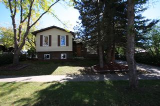 Photo 1: 3 WAVERLY Drive: St. Albert House for sale : MLS®# E4266325