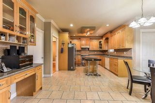 Photo 13: 8330 152 Street in Surrey: Fleetwood Tynehead House for sale : MLS®# R2469065