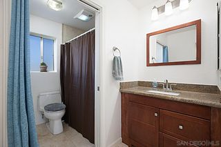Photo 12: UNIVERSITY HEIGHTS Condo for sale : 1 bedrooms : 4430 Cleveland Ave #22 in San Diego