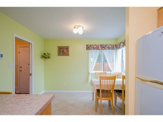 Photo 15: 7306 PARKWOOD Drive in Surrey: West Newton House for sale : MLS®# R2575072