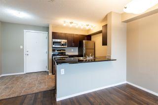 Photo 20: 316 18122 77 Street in Edmonton: Zone 28 Condo for sale : MLS®# E4235304