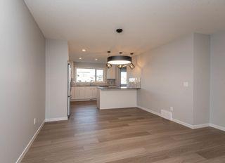 Photo 6:  in Edmonton: Zone 58 House for sale : MLS®# E4266253