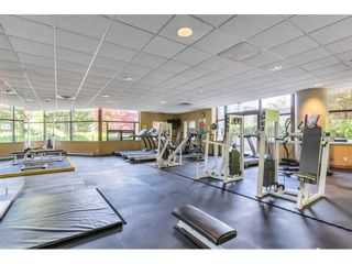 """Photo 24: 707 1367 ALBERNI Street in Vancouver: West End VW Condo for sale in """"The Lions"""" (Vancouver West)  : MLS®# R2613856"""