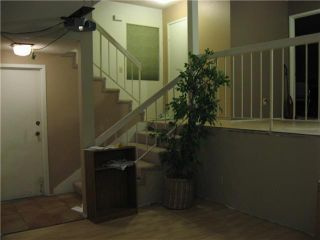 Photo 6: SERRA MESA Residential for sale or rent : 3 bedrooms : 2722 Meadow Lark in San Diego