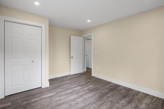 Photo 24: 28 Elmbel Road in Belnan: 105-East Hants/Colchester West Residential for sale (Halifax-Dartmouth)  : MLS®# 202118854