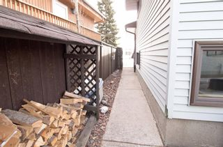 Photo 30: 76 Templeby Drive in Calgary: Temple Detached for sale : MLS®# A1077458