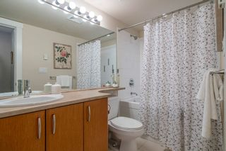 """Photo 14: 115 4723 DAWSON Street in Burnaby: Brentwood Park Condo for sale in """"COLLAGE"""" (Burnaby North)  : MLS®# R2212643"""