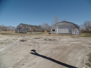 Photo 36: RM of Hillsdale-12.3 acre acreage in Hillsdale: Residential for sale (Hillsdale Rm No. 440)  : MLS®# SK842793