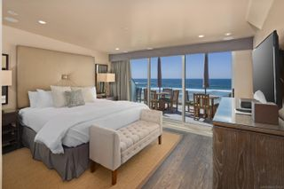 Photo 15: MISSION BEACH Condo for sale : 5 bedrooms : 3607 Ocean Front Walk 9 and 10 in San Diego