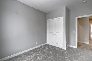 Photo 34: 632 17 Avenue NW in Calgary: Mount Pleasant Semi Detached for sale : MLS®# A1058281