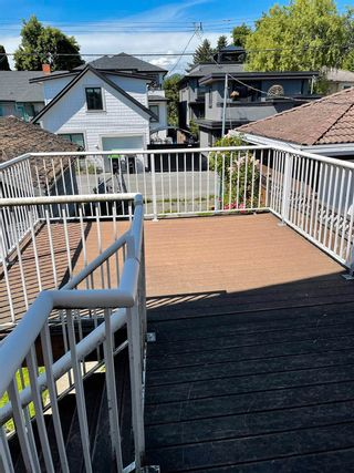 Photo 5: 3285 ADANAC Street in Vancouver: Renfrew VE House for sale (Vancouver East)  : MLS®# R2593816