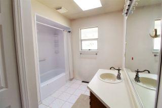 Photo 13: 5315 LACKNER CRESCENT in Richmond: Lackner House for sale : MLS®# R2320627
