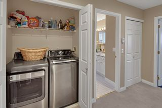 """Photo 31: 131 2979 PANORAMA Drive in Coquitlam: Westwood Plateau Townhouse for sale in """"DEERCREST"""" : MLS®# R2550831"""